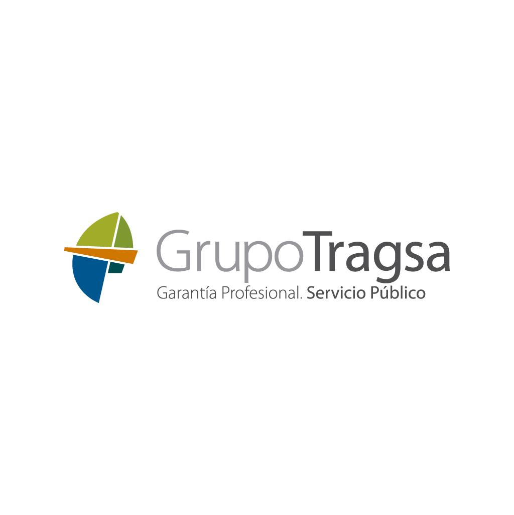 Grupo Tragsa - Garantía Profesional. Servicio Público