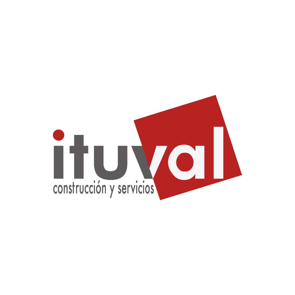 Ituval - Construcción y Servicios