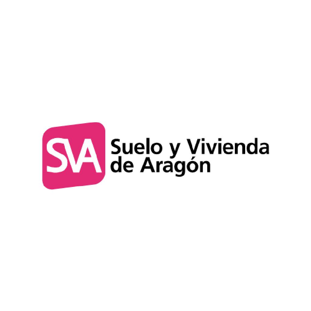 Suelo y Vivienda de Aragón